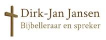 dirkjanjansen.nl